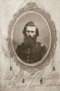 Robert Alcorn, Jr
