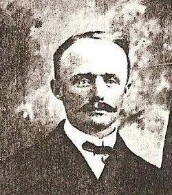 Walter Coy Dubbs