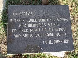 George Edward Boone