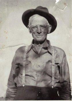 Ralph Elston Dubbs