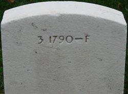LTC Karl Merritt Waldron, Jr