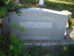 James Loyd Craighead