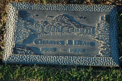 Charles Jenning Dean