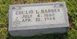 Euclid L. Barber