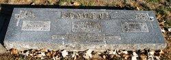 Lt Robert E Bader