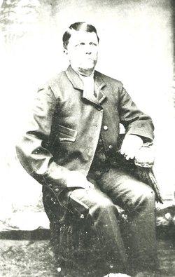 William 'Daily' Brunnemer