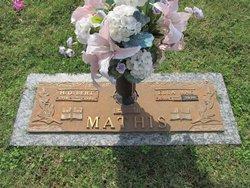 Ella Mae <i>Gibbs</i> Mathis