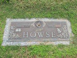 William Emmett Howse