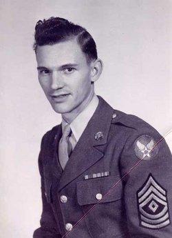 Bernard Charles Barney Knight