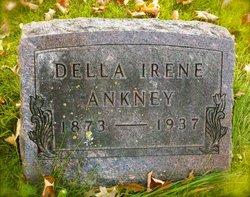 Della Irene <i>Frazee</i> Ankney