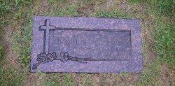 Daniel R Alderton
