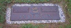 Margie Anderson