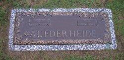 Nell Aufderheide