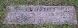 Sol Adelstein