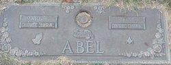 Cline Abel