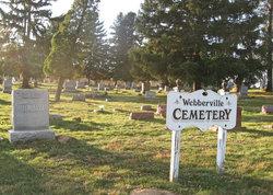 Webberville Cemetery