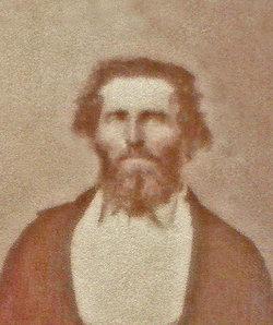 Karl W.F. Conradi
