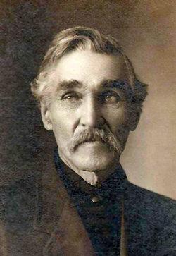 William Jasper Brown