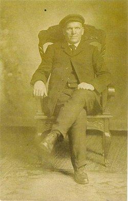 William Carmichael