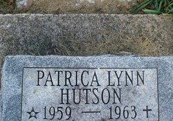 Patricia Lynn Hutson