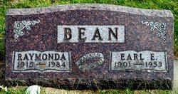 Earl E. Bean