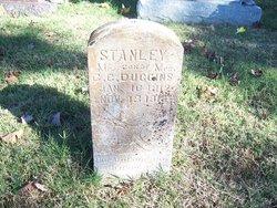 Stanley Duggins