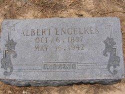 Albert Engelkes
