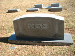 Hannah Elizabeth <i>Starr</i> Dean