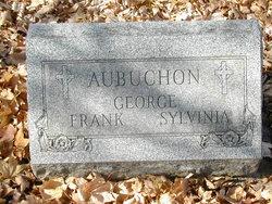 Matilda Sylvanie Aubuchon