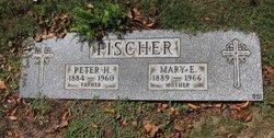 Peter H. Fischer