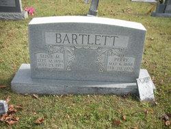 Susie <i>Murray</i> Bartlett