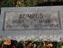 Mark William Bumpus