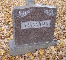 Alice Brannigan