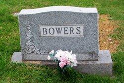 Albert E. Bowers