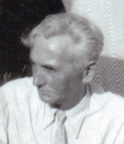 Charles W. Love