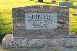 Elizabeth Hatch Hibler