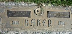Emmett Baker