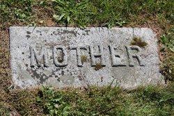 Alma M. <i>Marshall</i> Bickford