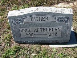 Drue Arterburn
