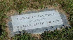Keith Glenn Hannan