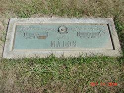 Gus Malos