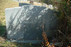 Leah T. Webb