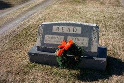 Charles Crawford Read