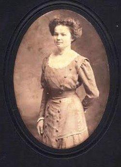 Katarzyna <i>Gonet</i> Turbak