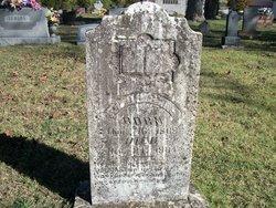E.N. Duggins