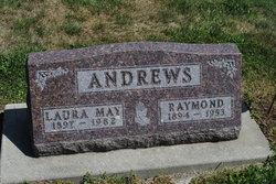 Laura May Andrews