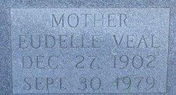 Eudell <i>Veal</i> Davidson