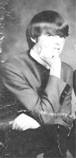 Joe W Jett Davis, III
