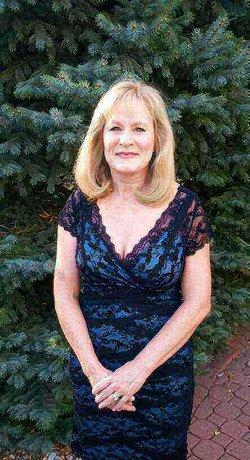 Toni Jill <i>Bertolet</i> Henthorn