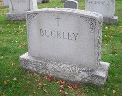 Alice Buckley